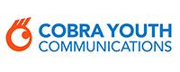 cobra youth communications Logo